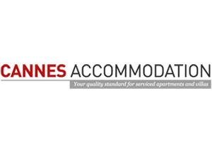 Cannes Accommodation - Cannes