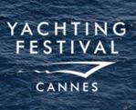 Locations Cannes Yachting Festival 2017