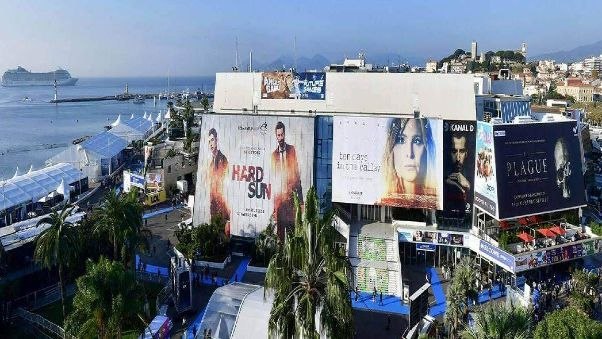THE MIPCOM 2019: A flagship event in CANNES  - Apartment Rental Cannes