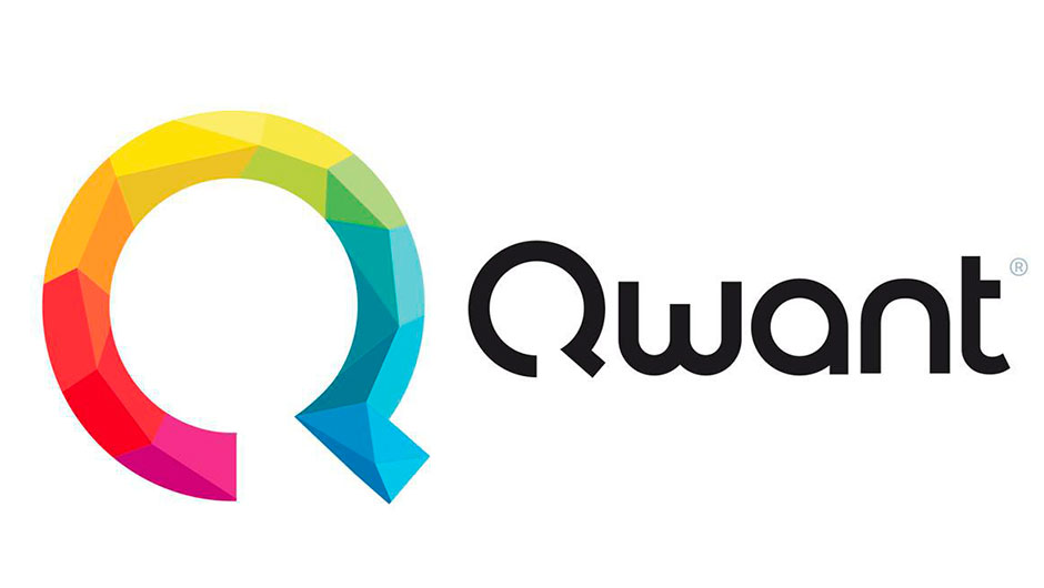 Qwant, the French Tech search engine, is settling in Cannes - Apartment Rental Cannes