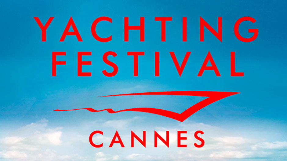 September, under the sign of sailing with the Yachting Festival and the Royal Regattas in Cannes. - Apartment Rental Cannes